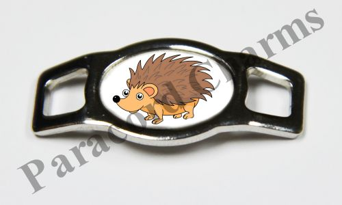 Hedgehog - Design #007
