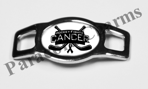 Hockey Fights Cancer - Design #011