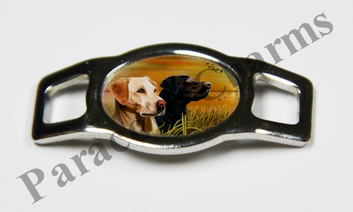Hunting Dogs - Design #001