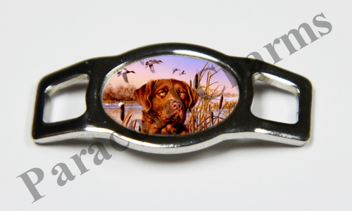 Hunting Dogs - Design #003
