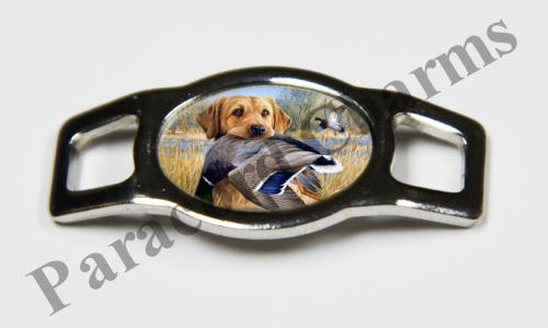 Hunting Dogs - Design #007
