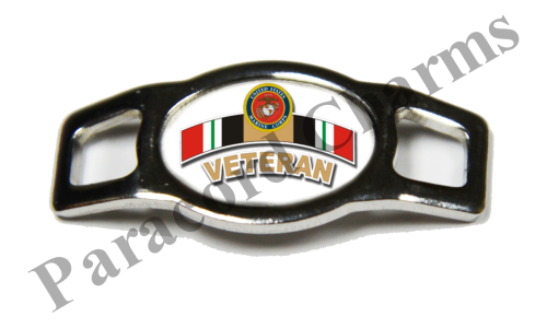 Iraq Veterans - Design #008