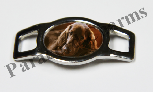 Irish Setter - Design #003