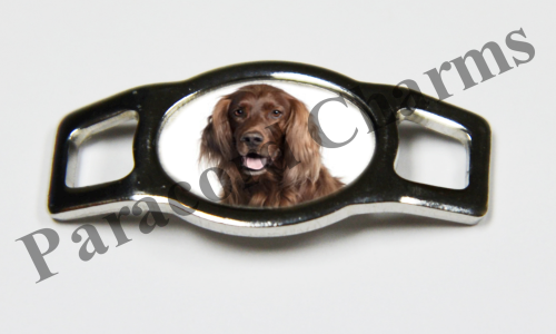 Irish Setter - Design #006