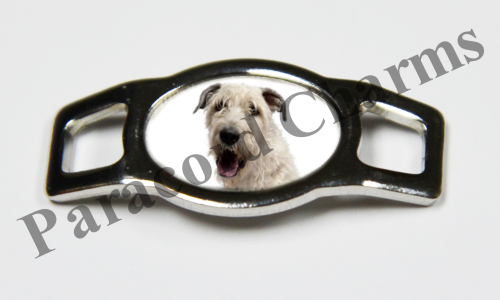 Irish Wolfhound - Design #002