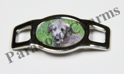 Irish Wolfhound - Design #004