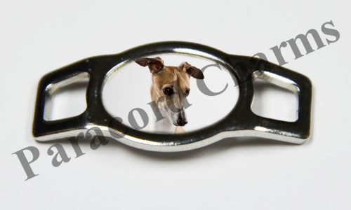 Italian Greyhound - Design #006