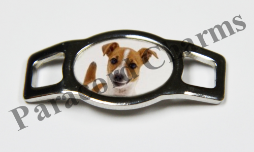 Jack Russell Terrier - Design #003