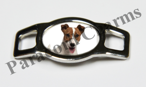 Jack Russell Terrier - Design #004