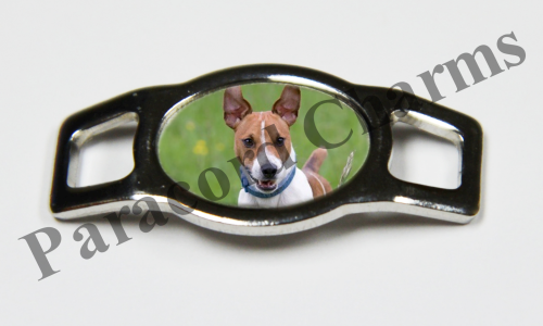 Jack Russell Terrier - Design #007