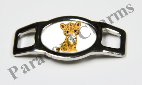 Jaguar - Design #002