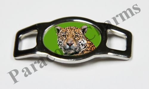 Jaguar - Design #004