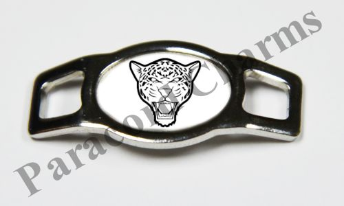 Jaguar - Design #005