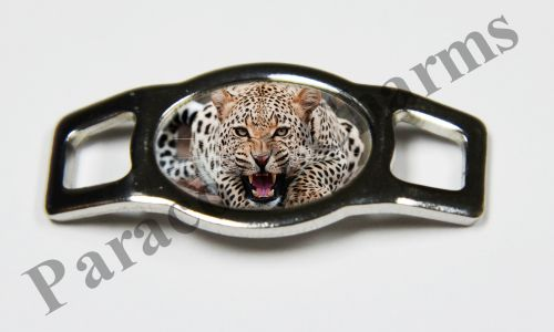 Jaguar - Design #008