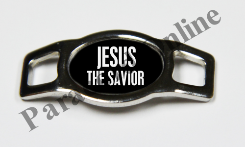 Jesus The Savior #002
