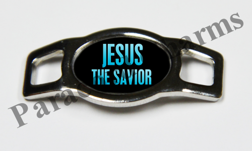 Jesus The Savior #003
