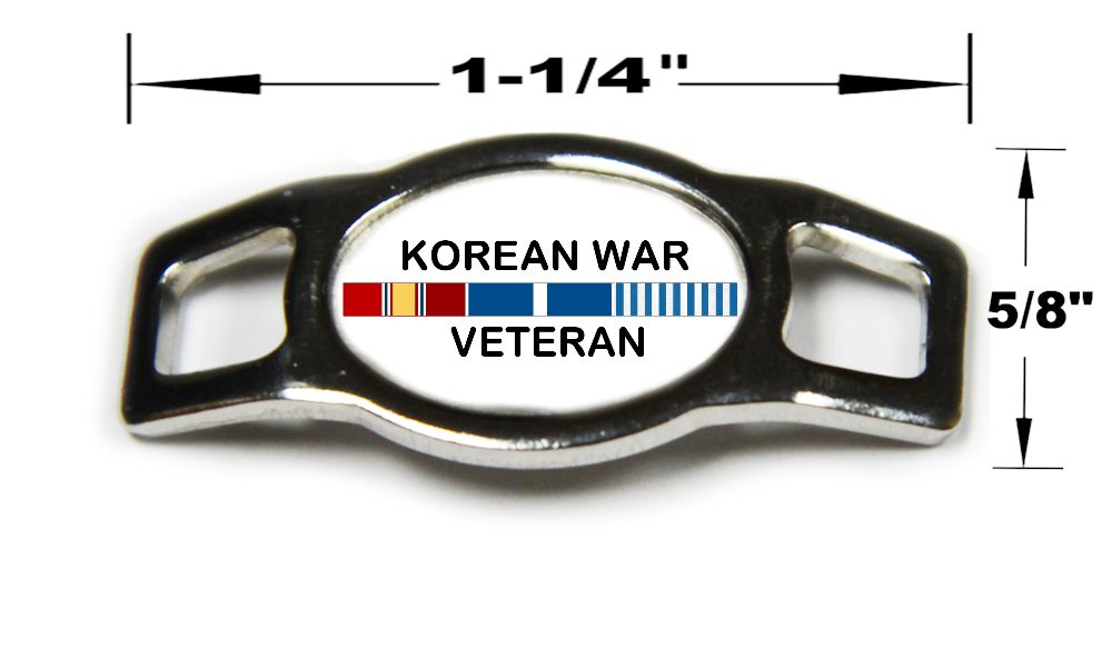 Korean War - Design #004