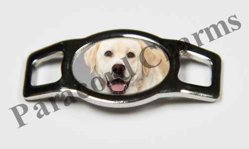 Labrador Retriever - Design #003
