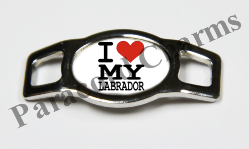 Labrador Retriever - Design #011