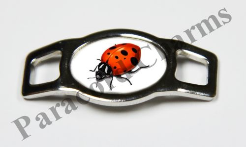 Lady Bug - Design #003