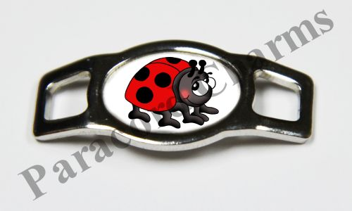 Lady Bug - Design #005