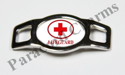Lifeguard - Design #002