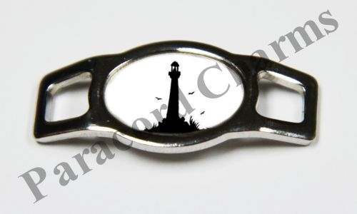 Lighthouse - Design #003