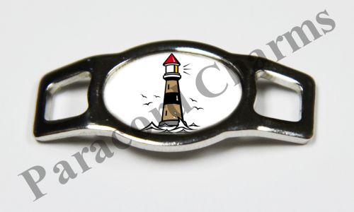 Lighthouse - Design #007