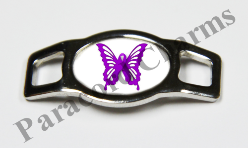 Lupus Awareness - Design #006
