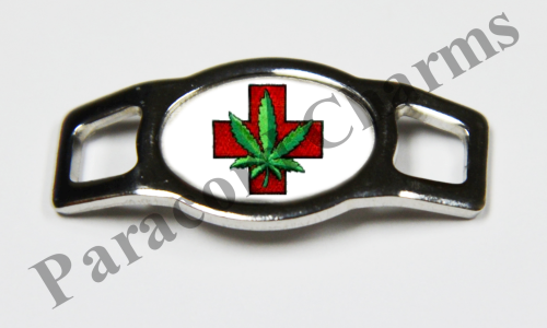 Medical Marijuana - Design #001