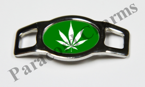 Medical Marijuana - Design #002