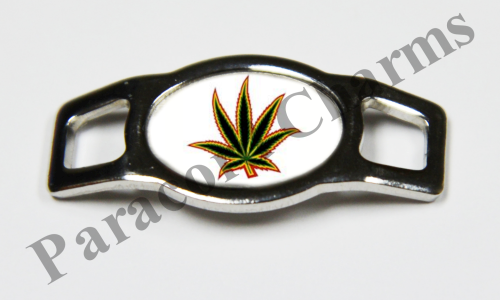 Medical Marijuana - Design #003