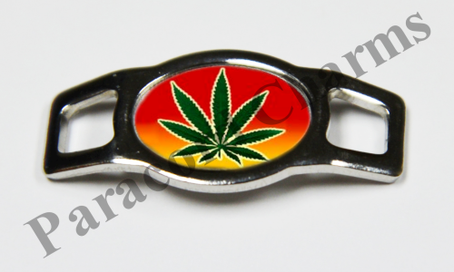 Medical Marijuana - Design #004