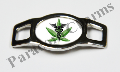 Medical Marijuana - Design #005
