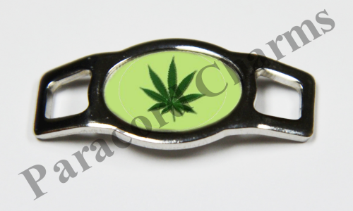 Medical Marijuana - Design #006