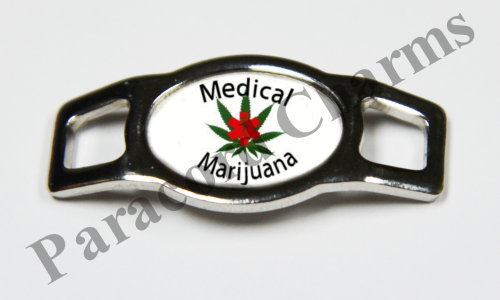 Medical Marijuana - Design #007