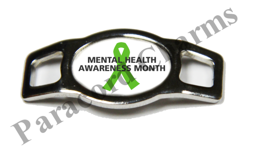 Mental Health Awareness - Design #005