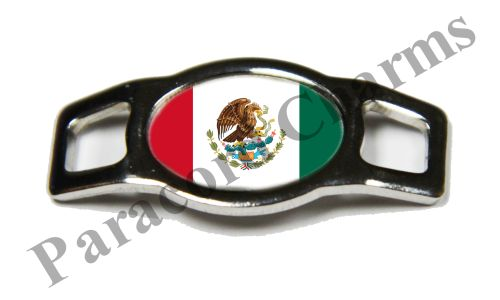 Mexican Flag #001