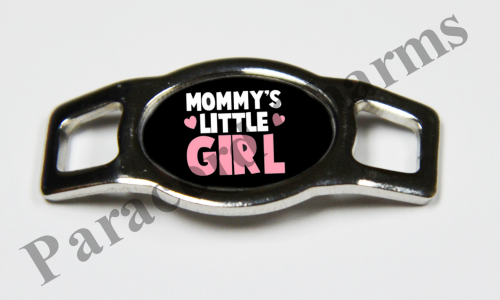 Mommy's Girl - Design #003