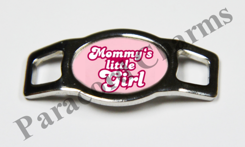 Mommy's Girl - Design #004