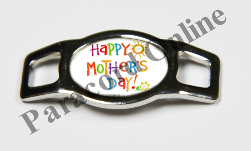 Mother's Day - Design #003