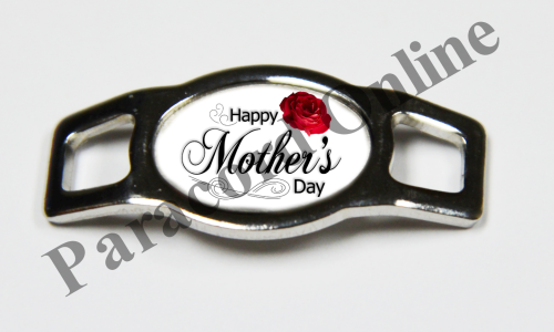 Mother's Day - Design #004
