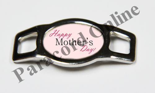 Mother's Day - Design #005