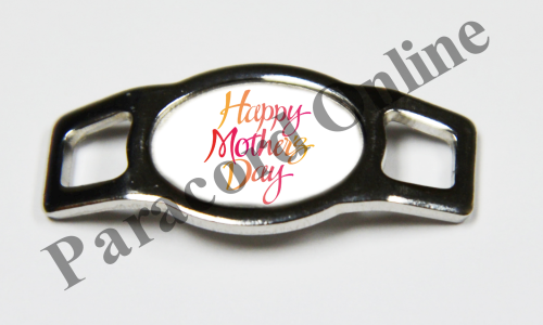 Mother's Day - Design #006