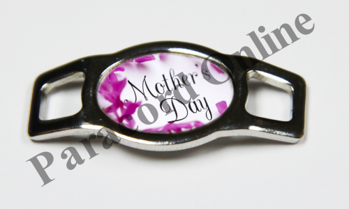 Mother's Day - Design #008