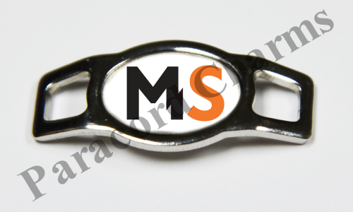 Multiple Sclerosis MS Awareness - Design #007