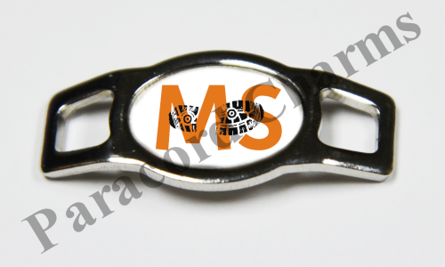 Multiple Sclerosis MS Awareness - Design #011