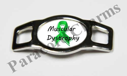 Muscular Dystrophy Awareness - Design #008