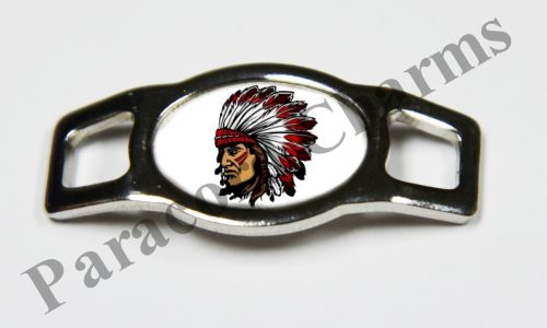 Native American - Design #002