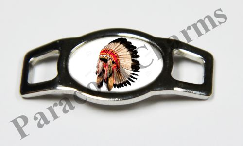 Native American - Design #006